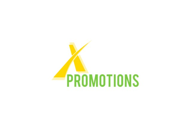 XPromotions