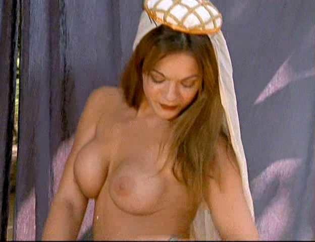 Amazoncom: Virgins of Sherwood Forest: Gabriella Hall