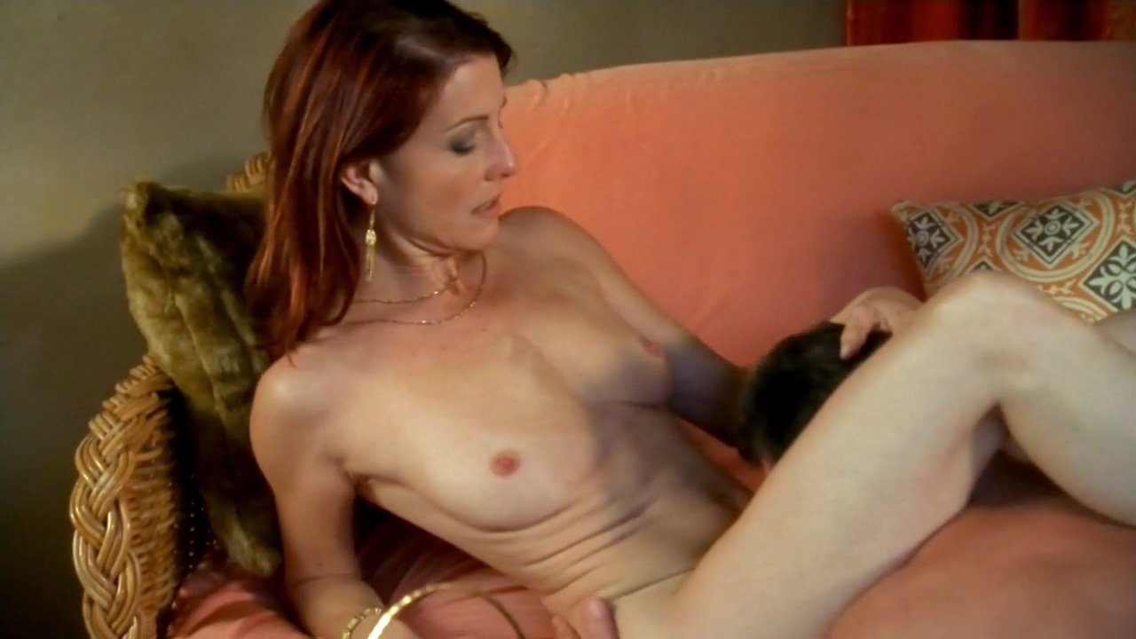 Sexy naked lesbians sapphic erotica