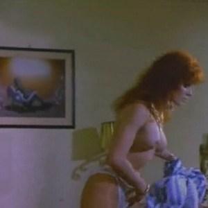 Angelica Chain in El dia de los albailes 2
