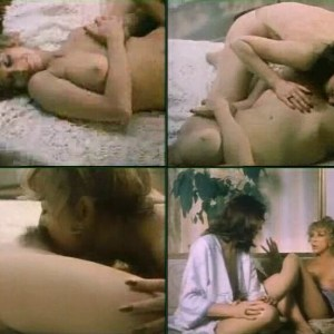 Angelique Pettyjohn in Body Talk