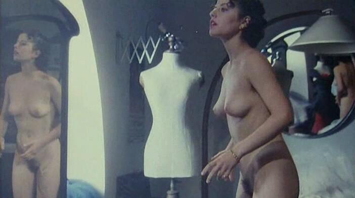 Anna Ammirati Free Porn Pics 11