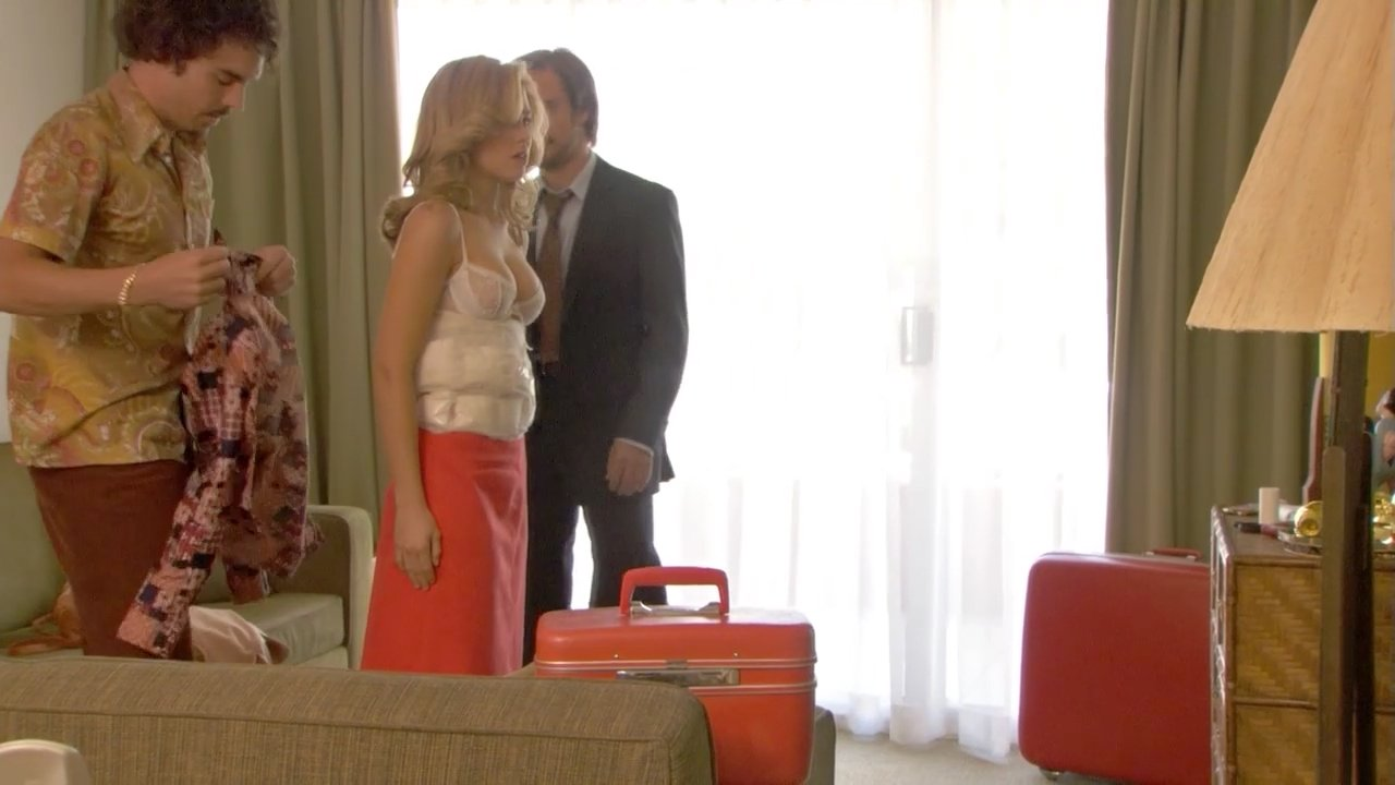 Anna hutchison underbelly a tale of two cities 08 - 3 part 7