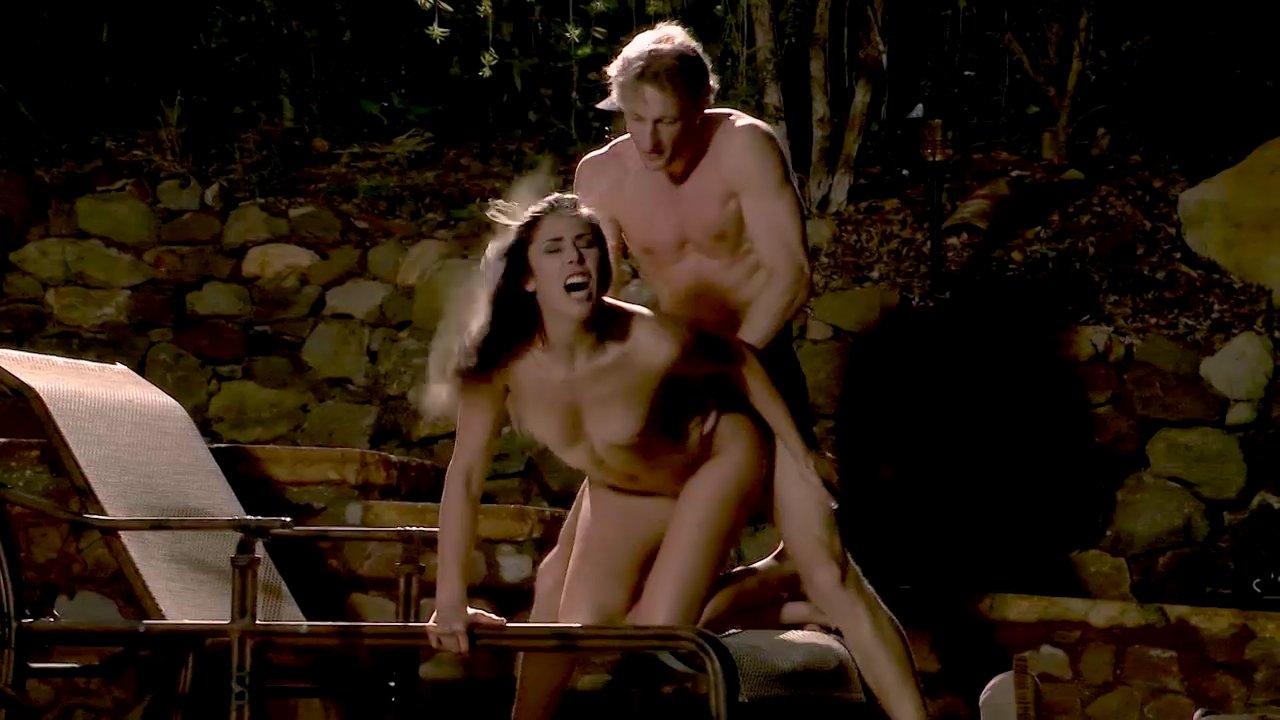 anna morna naked