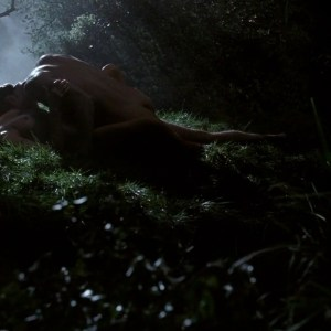 Anna Paquin in True Blood (Season 4 Episode 3) (US-2011)