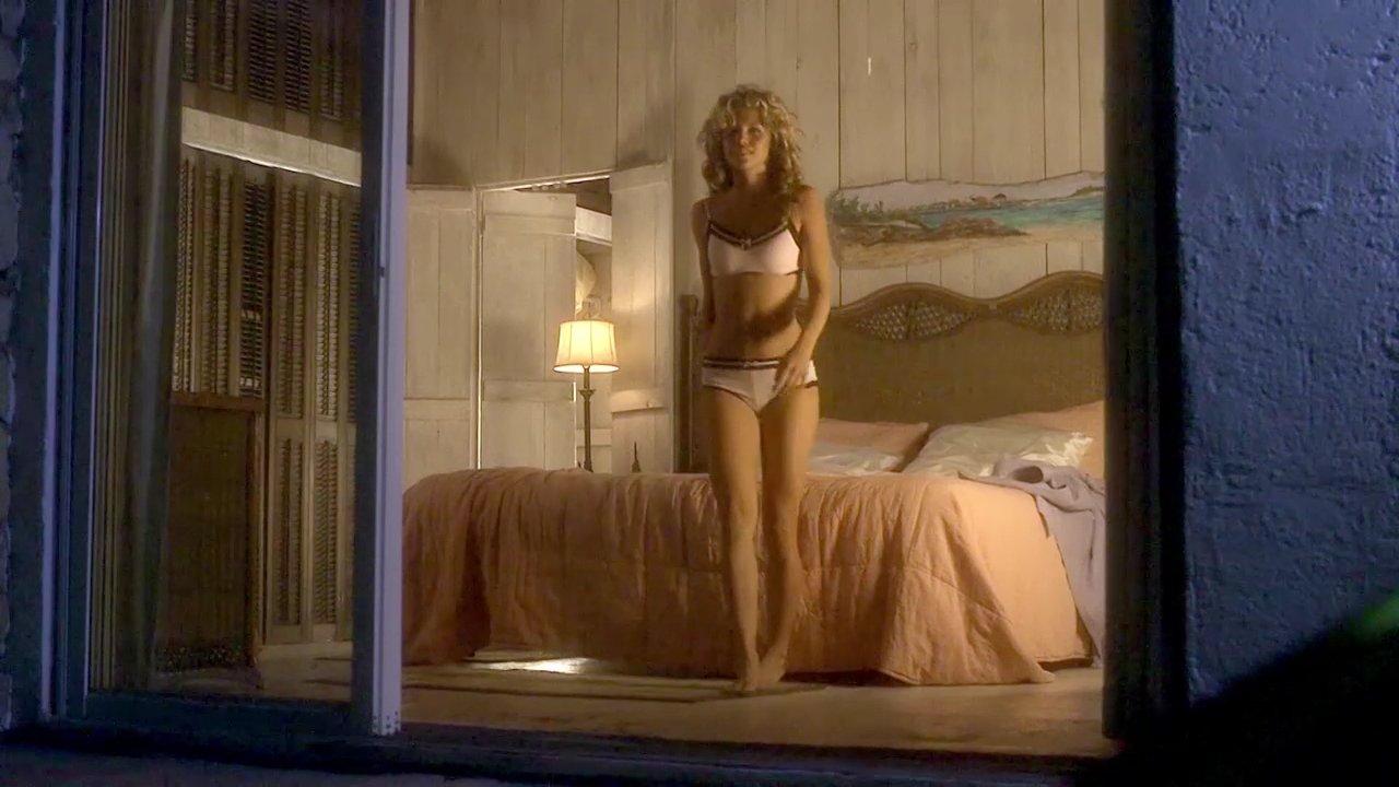 bad girl island nude