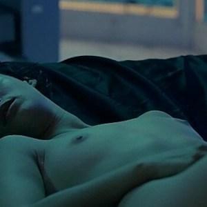 Berenice Bejo in 24 heures de la vie d'une femme