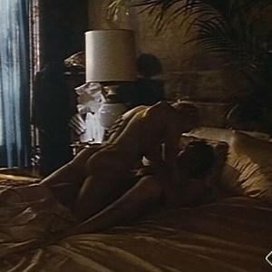 Brigitte Nielsen in Bye Bye Baby