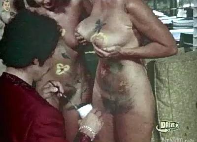 tamilnadu sex video lady body