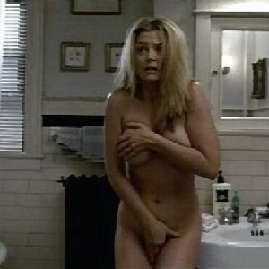 Charlotte Ross in NYPD Blue