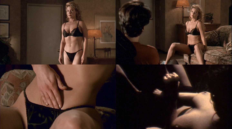 girlfriend hotel dubai nude