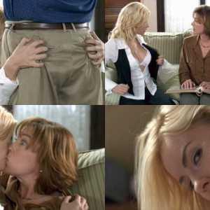 Elisha Cuthbert in The Girl Next Door (2004)