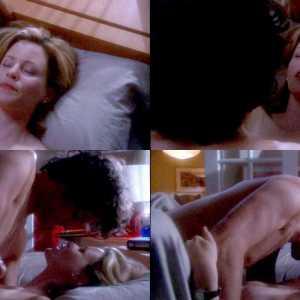 Elizabeth Banks in Sexual Life