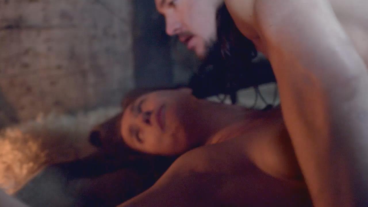 emily cox nude