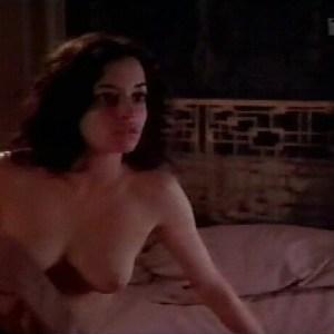 Emmanuelle Vaugier in Hysteria