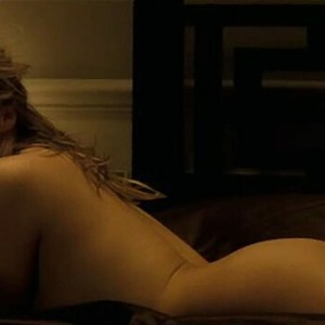 Flora Montgomery in Basic Instinct 2