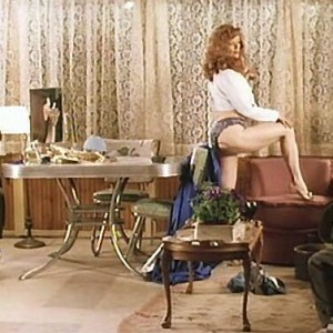 Frances Fisher in Female Perversions