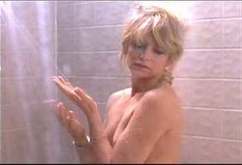 Apologise, but, Goldie hawn tits