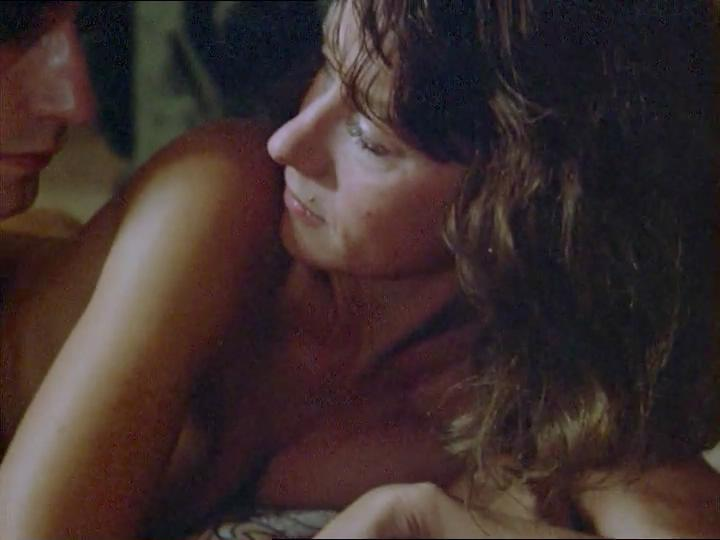 Sensual art nude photo galleries