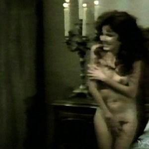Helena Rojo in El Sabor de la venganza