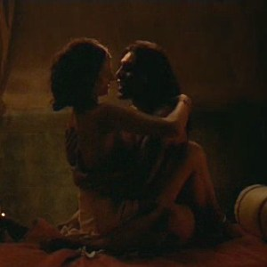Indira Varma in Kama Sutra A Tale Of Love