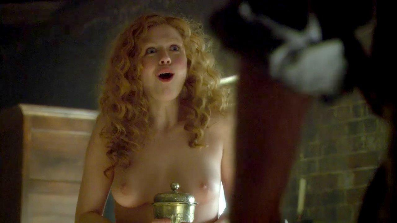 horny slut banged sex gif