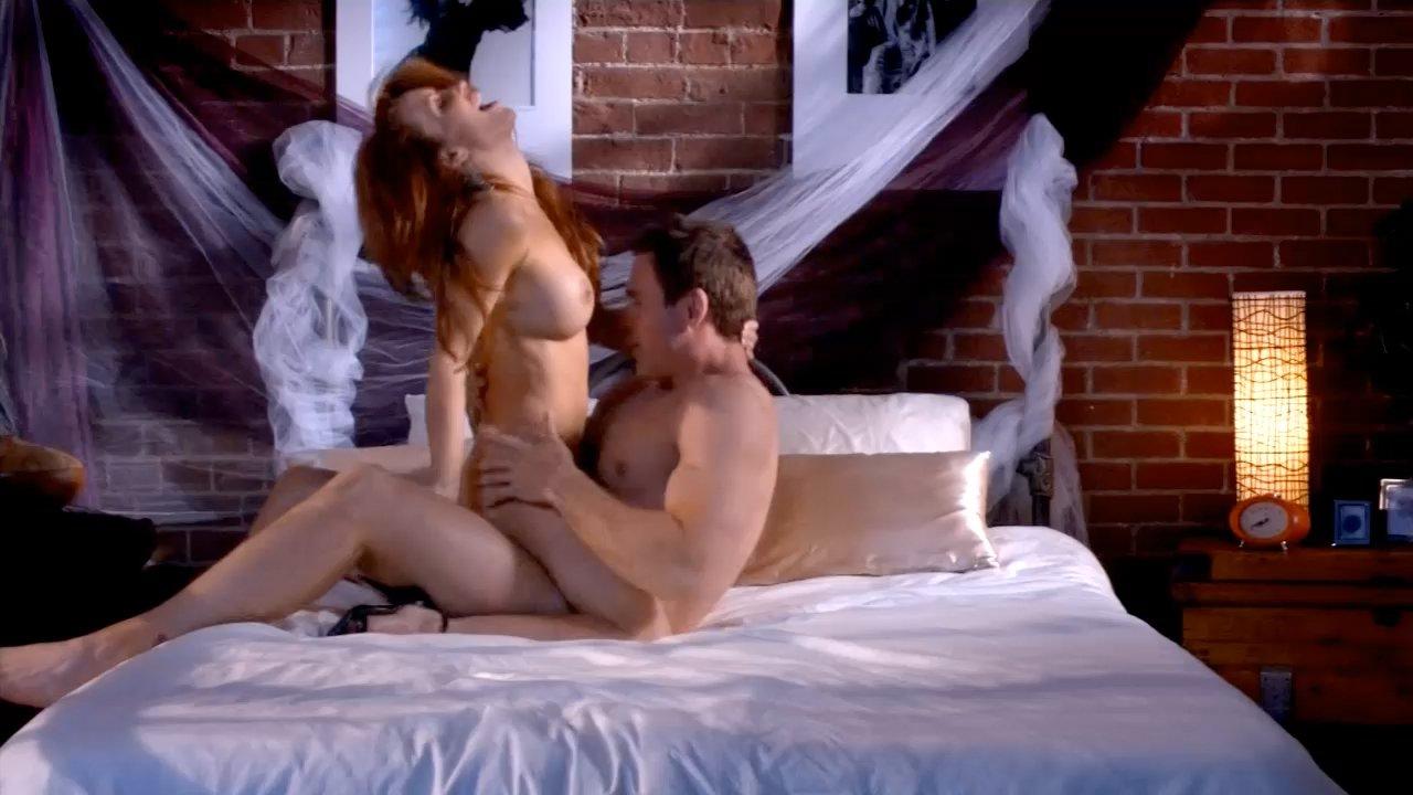www katrina kaif sex sex full full sexy image