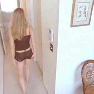 Jennifer Morrison in Big Shot: Confessions of a Campus Bookie