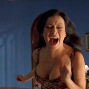 Jennifer Tilly in Seed of Chucky