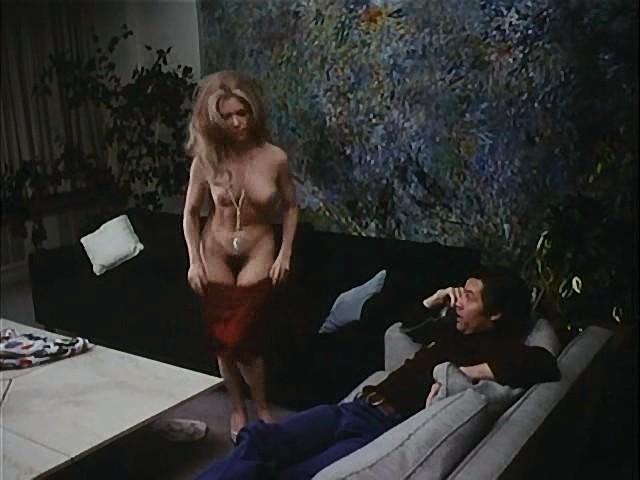 Nude photos in jennifer welles