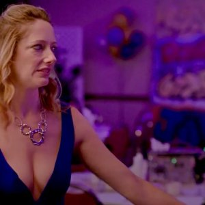 Judy Greer in Addicted to Fresno