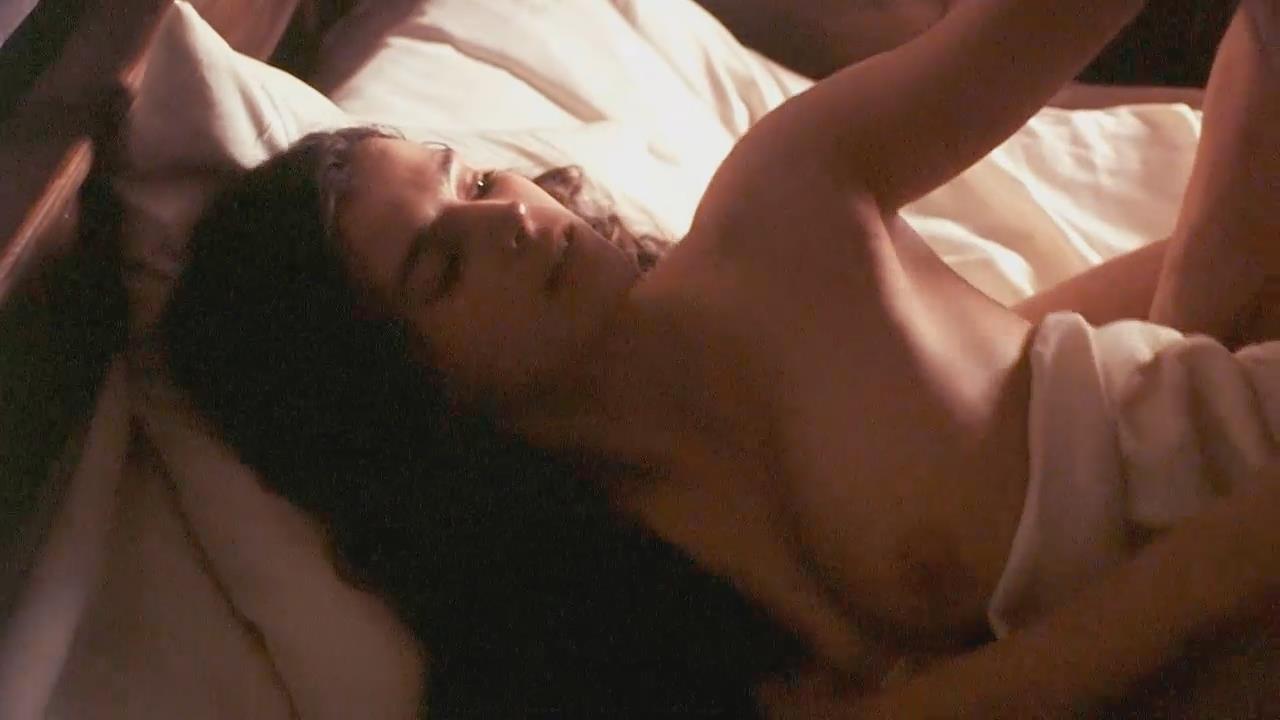 julia ormond nude pictures