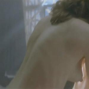 Julianne Moore in The End of the Affair