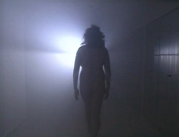 Julie t wallace nude pics