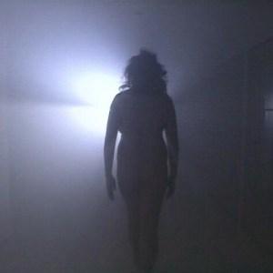 Those Julie t wallice nude