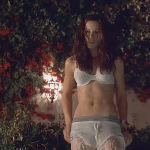 Kate Beckinsale in Laurel Canyon