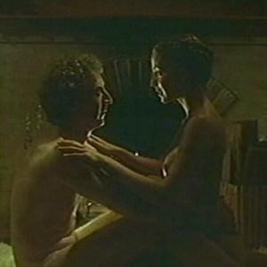 Kathleen Quinlan in Sunday Lovers