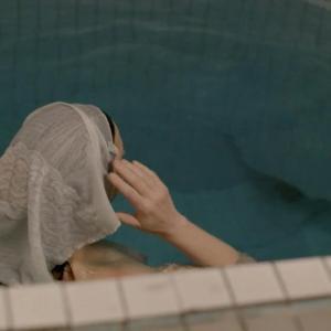 Kathryn Hahn in Transparent