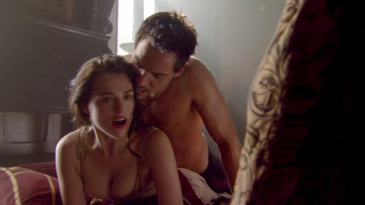 sex and nudity on television Ah yes, 2014 was certainly the year of steamiest tv sex between how to get away with murder, outlander, and a bevy of other shows both on cable and network.