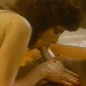 Kay Parker in Nice n Tight