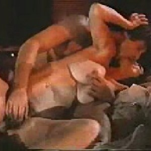 Kay Parker in Sex Play