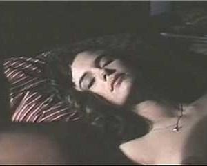 Kelly Preston in Spellbinder