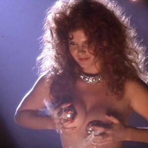 Lolita Davidovich in Blaze