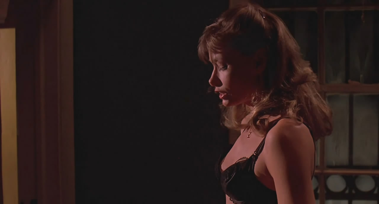 Lynn lowry nude actress