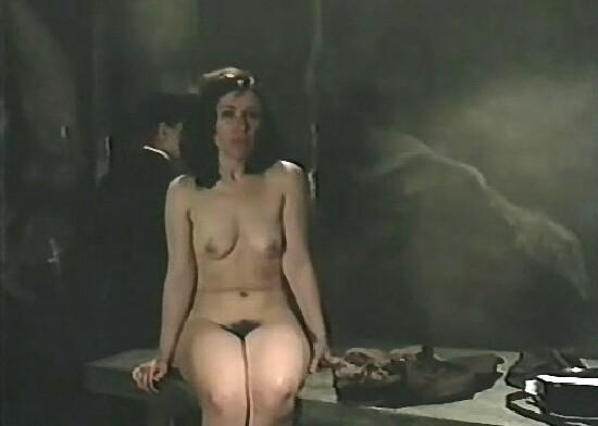 Maria Rojo La Tarea On Vimeo xvideoscom Full -