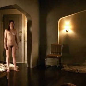 Mary Louise Parker in Angels in America
