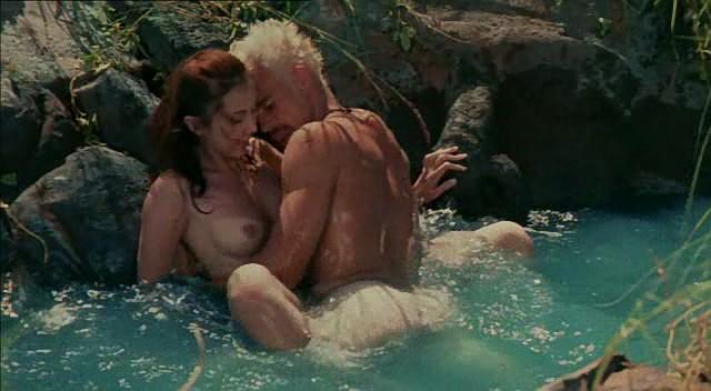 Maureen Larrazabal Nude Pictures 77