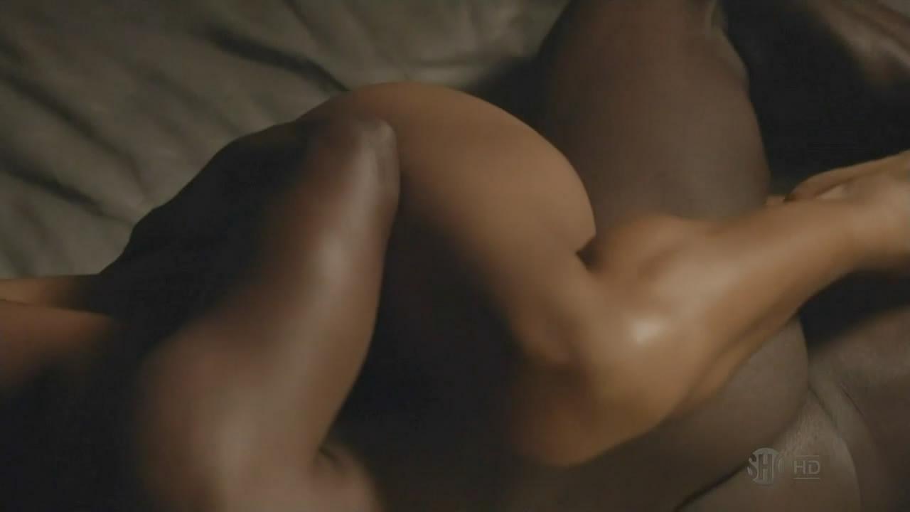 What excellent Megalyn echikunwoke nude