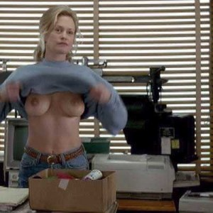 Melanie Griffith in Nobody's Fool