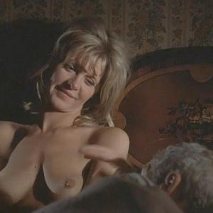 Melinda Dillon in Slap Shot